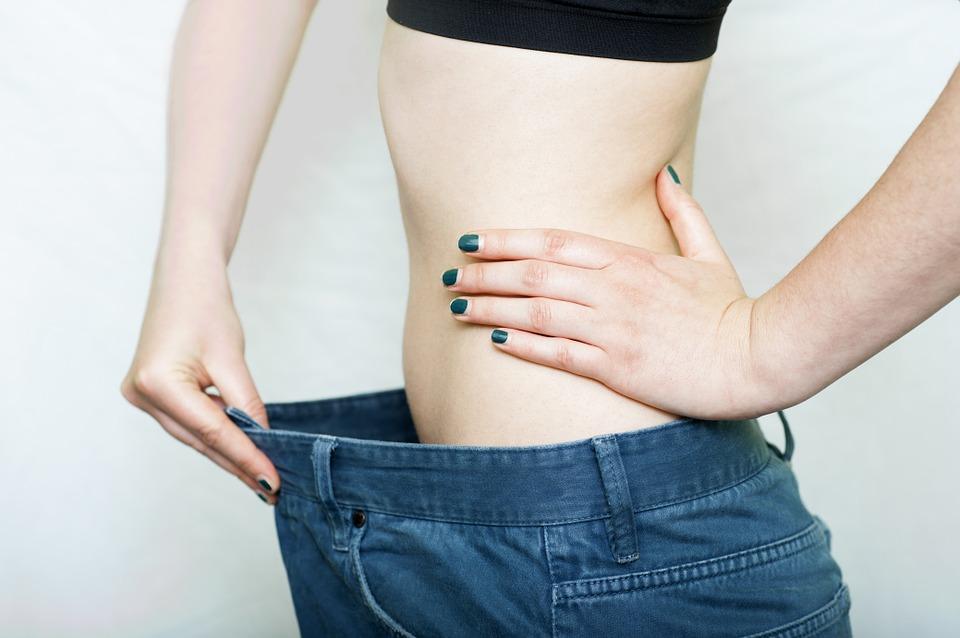 Alle Infos rund um das Thema Liposuction