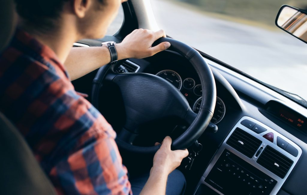 Ein Leitfaden für die Fahrzeugbewertung